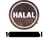 100-halal.png