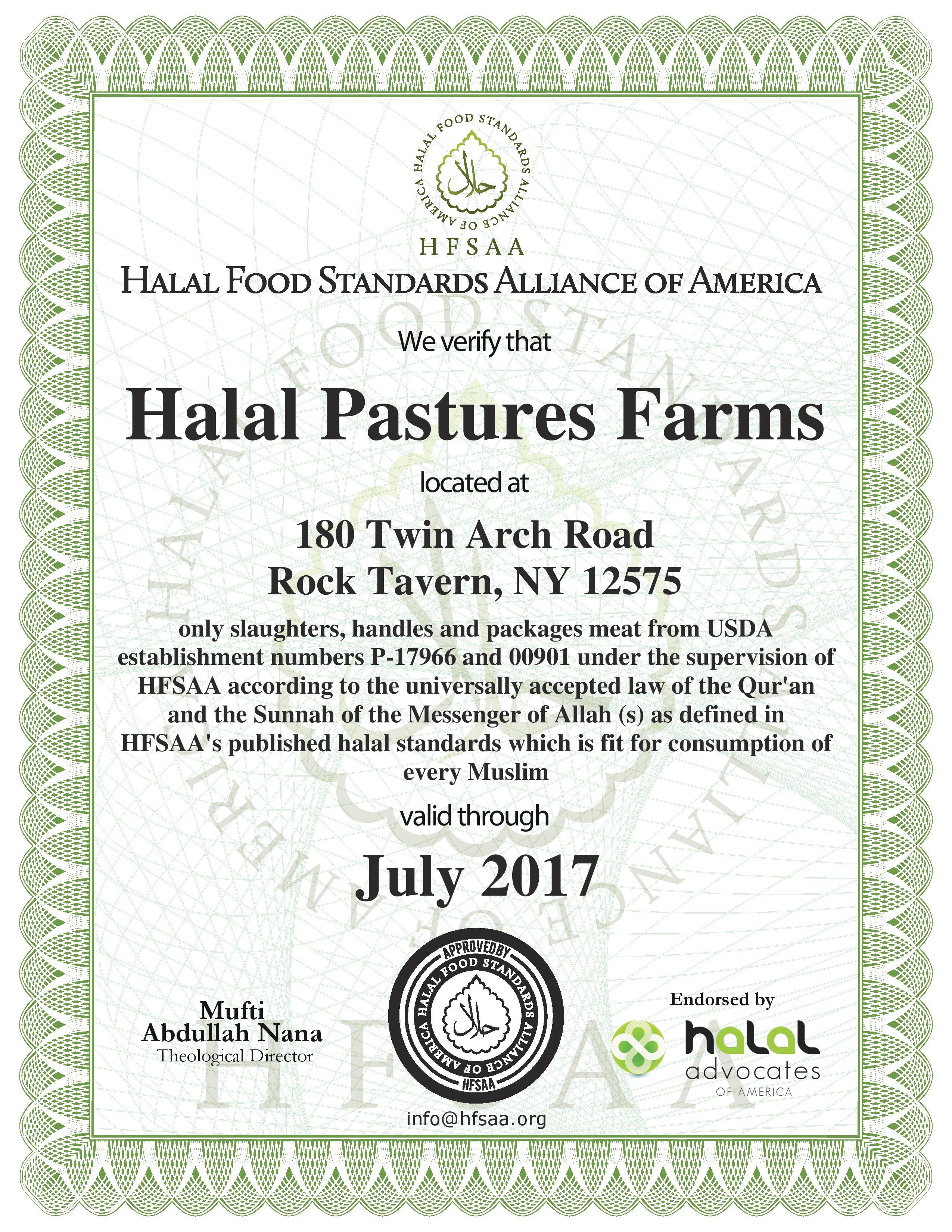 halal-pastures-2017.jpg