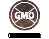 no-gmo.png